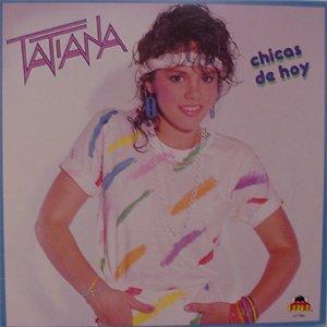 discografia de los 80s: