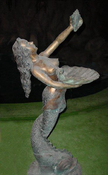 ] Rzeźba [